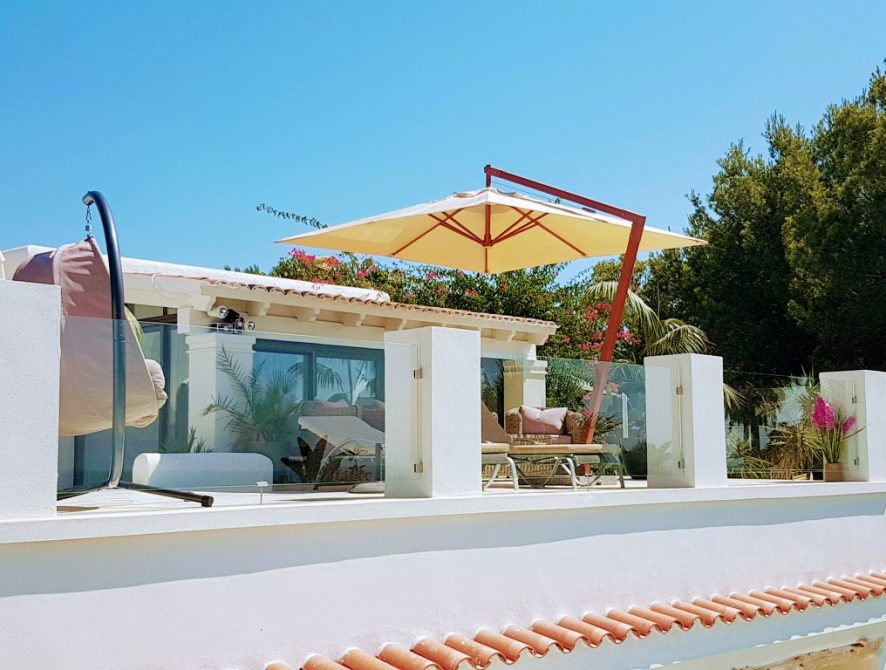 The Pavillion – 14 bedroom property for sale in Cap Martinet Ibiza 154