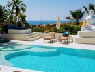 The Pavillion – 14 bedroom property for sale in Cap Martinet Ibiza 155