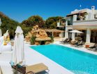 The Pavillion – 14 bedroom property for sale in Cap Martinet Ibiza 156