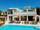 The Pavillion – 14 bedroom property for sale in Cap Martinet Ibiza 157