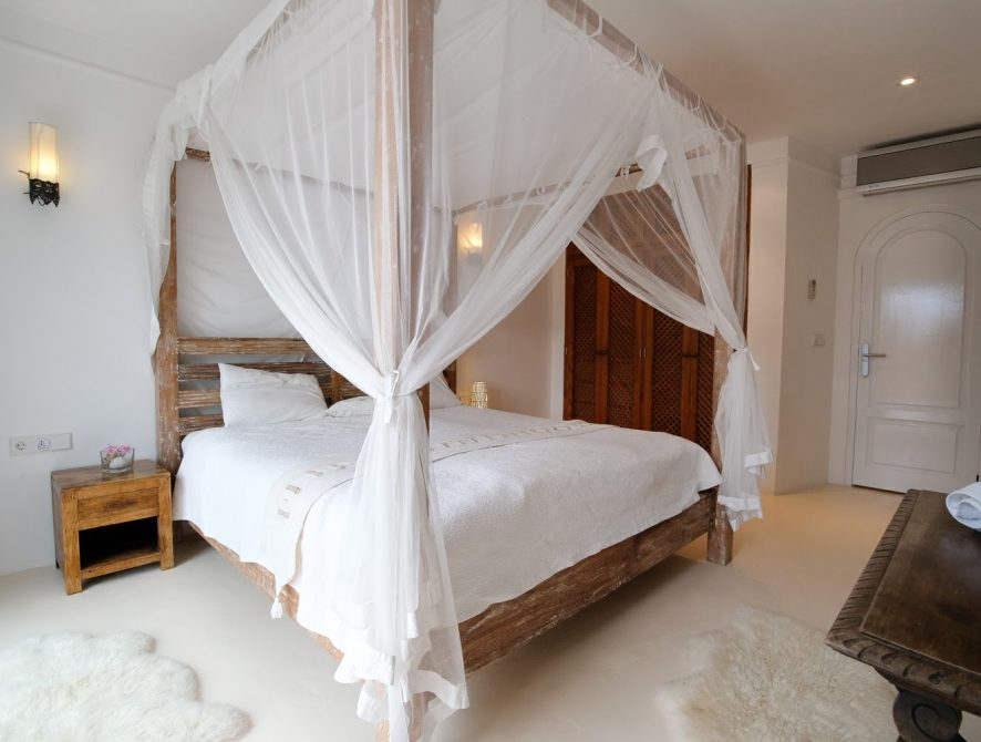 The Pavillion – 14 bedroom property for sale in Cap Martinet Ibiza 159