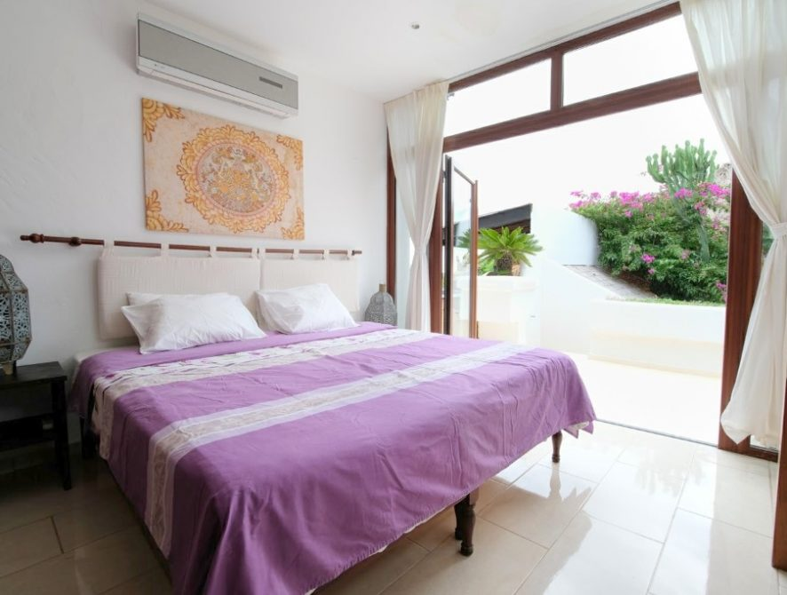 The Pavillion – 14 bedroom property for sale in Cap Martinet Ibiza 160