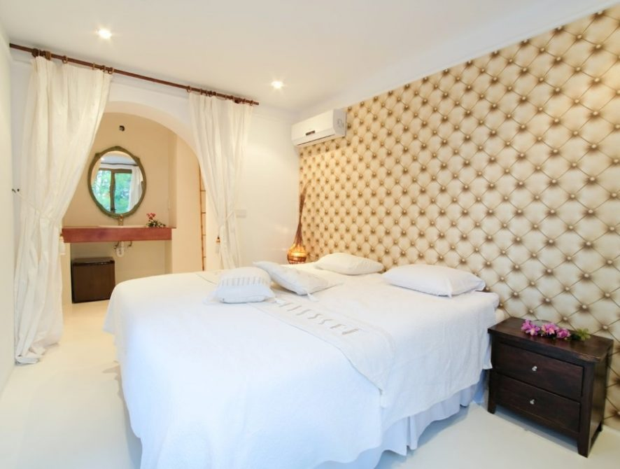 The Pavillion – 14 bedroom property for sale in Cap Martinet Ibiza 163