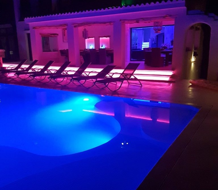The Pavillion – 14 bedroom property for sale in Cap Martinet Ibiza 168