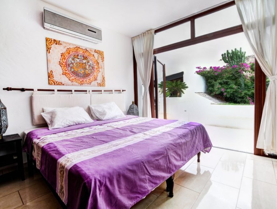 The Pavillion – 14 bedroom property for sale in Cap Martinet Ibiza 175