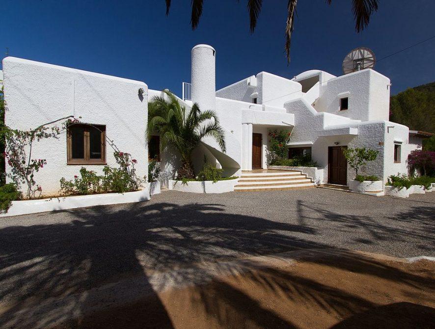 Villa Siesta (1)