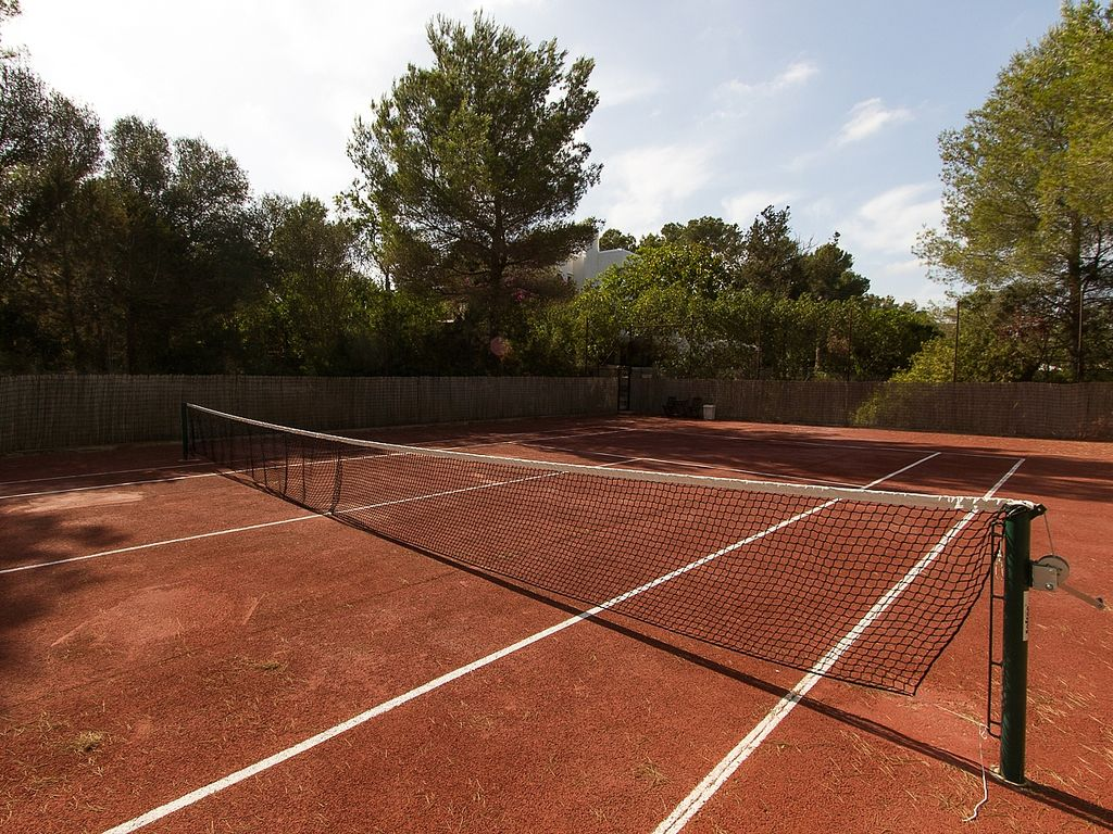 Villa Siesta for sale - Santa Eulalia Ibiza