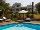 Villa Siesta (6)