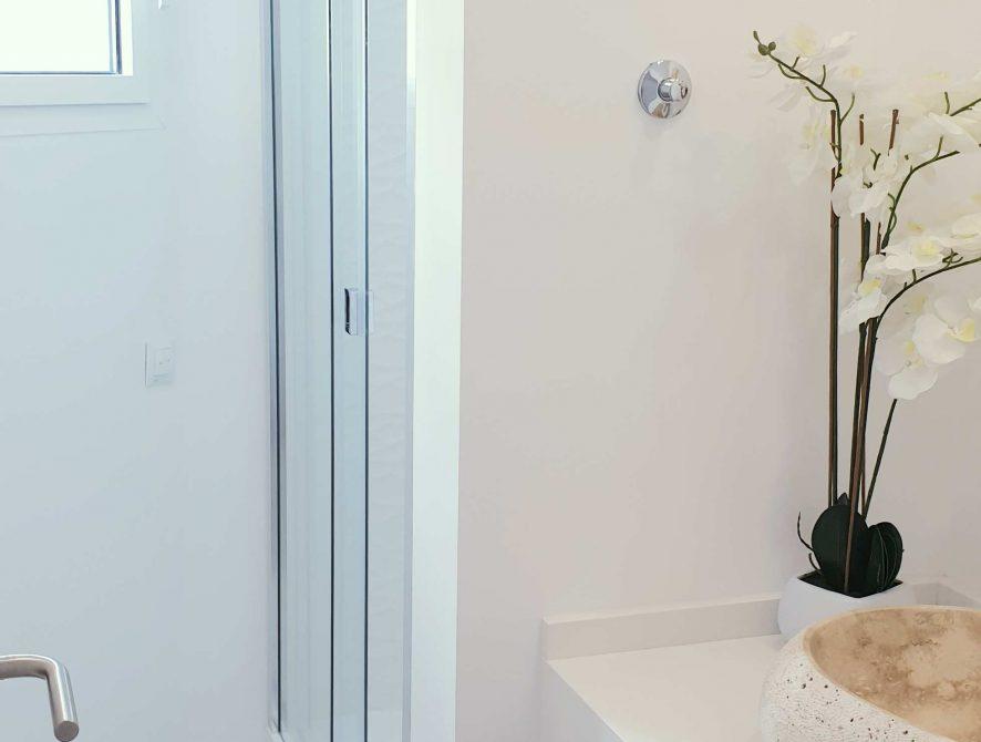 Patio Blanco Ibiza -2 Bedroom apartment for sale 11