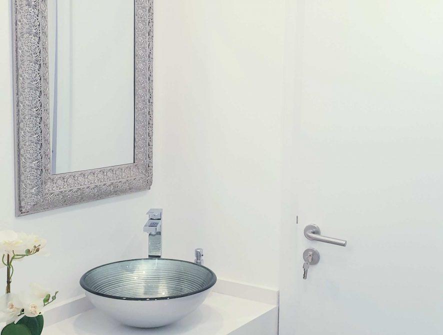 Patio Blanco Ibiza -2 Bedroom apartment for sale 12