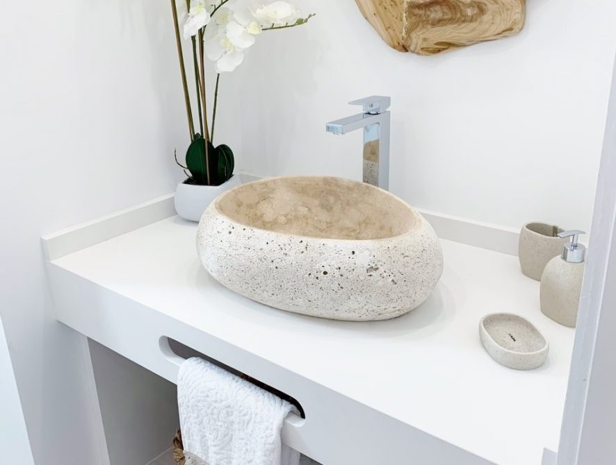 Patio Blanco Ibiza -2 Bedroom apartment for sale 4
