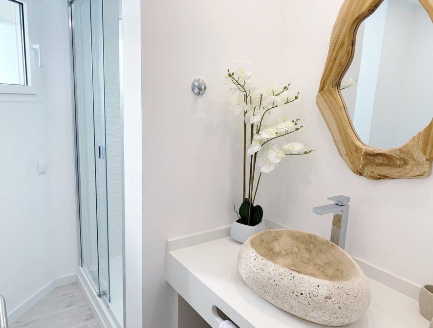 Patio Blanco Ibiza -2 Bedroom apartment for sale 5