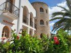 Casa La Torre (15)