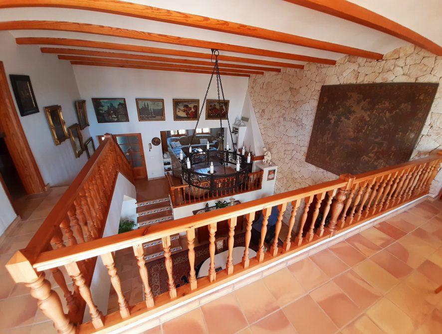 Casa La Torre (32)