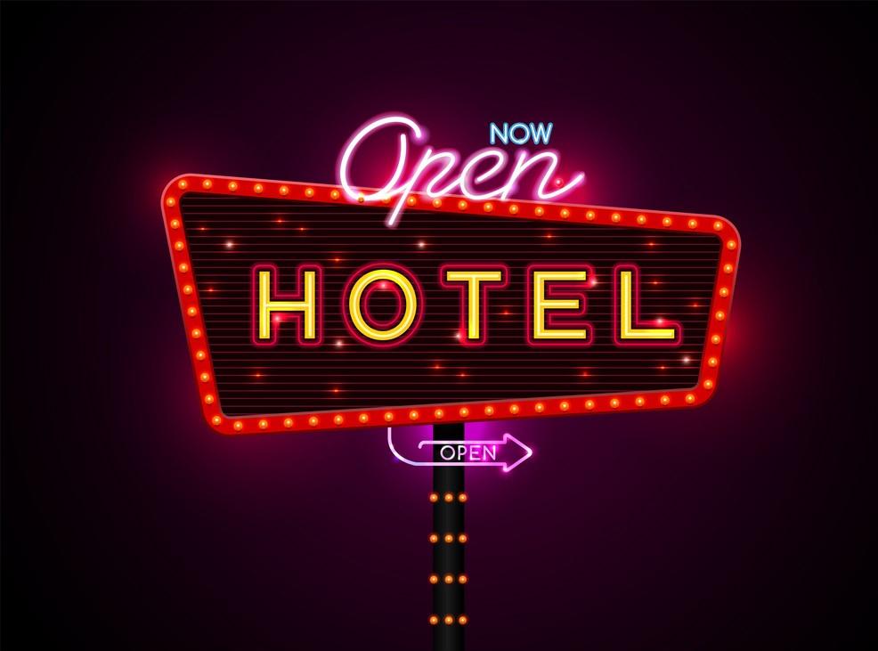 hotel for sale ibiza