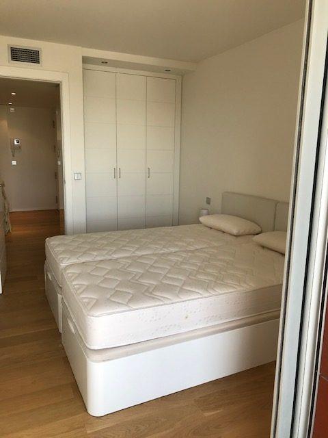 Ikebana – 3 bed apartment for sale Ibiza Marina 10