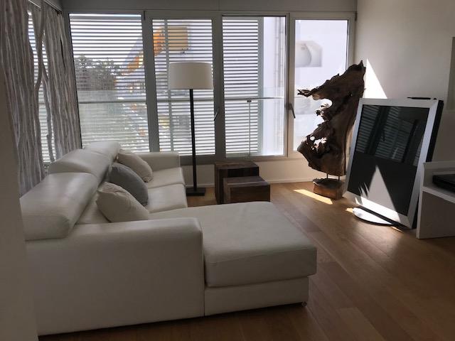 Ikebana – 3 bed apartment for sale Ibiza Marina 15