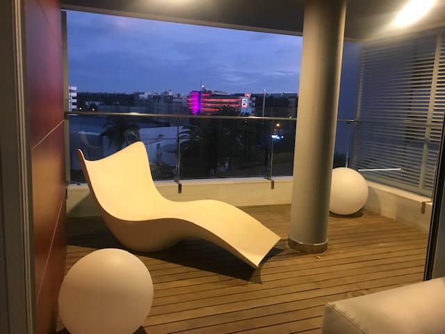 Ikebana – 3 bed apartment for sale Ibiza Marina 19