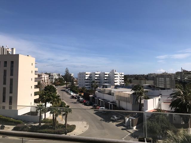 Ikebana – 3 bed apartment for sale Ibiza Marina 20