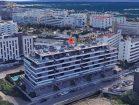 Ikebana – 3 bed apartment for sale Ibiza Marina 4