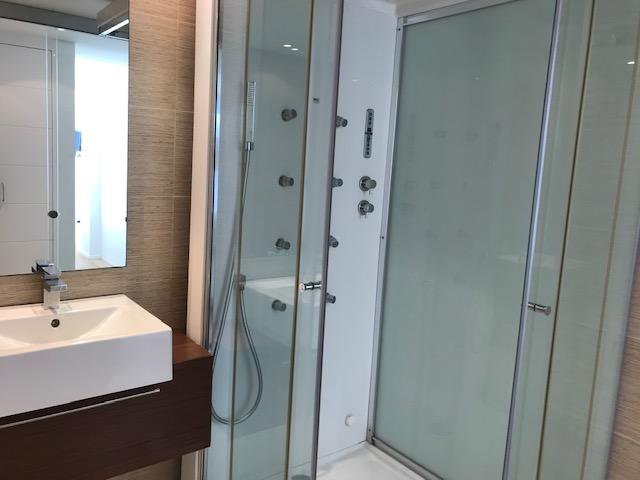 Ikebana – 3 bed apartment for sale Ibiza Marina 5