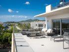 Luxury Penthouse (14)