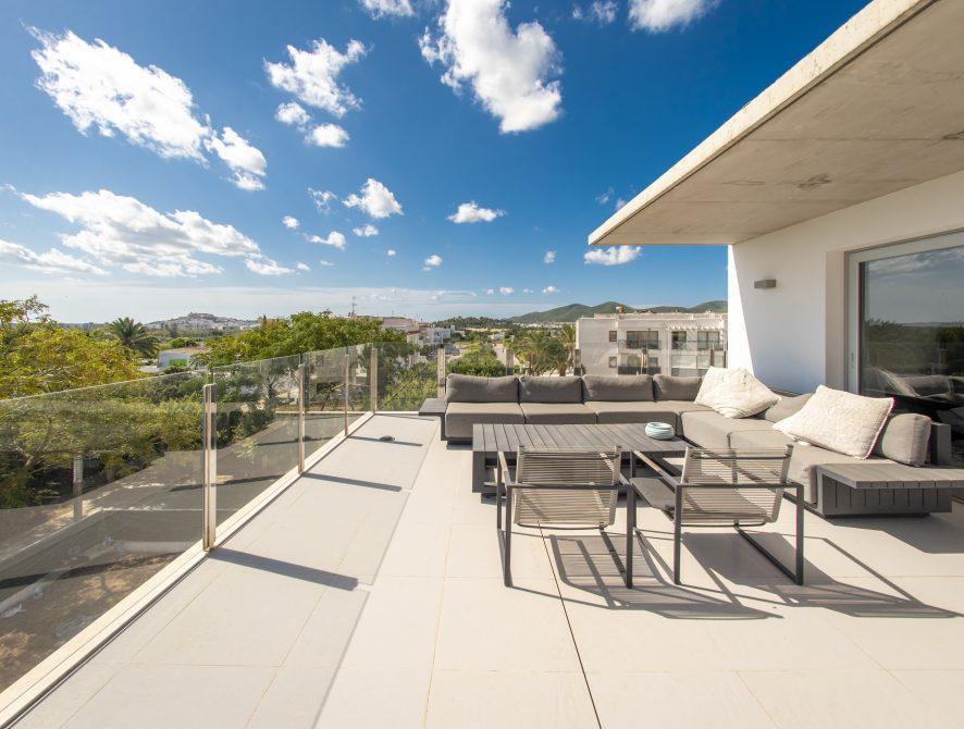 Luxury Penthouse (27)