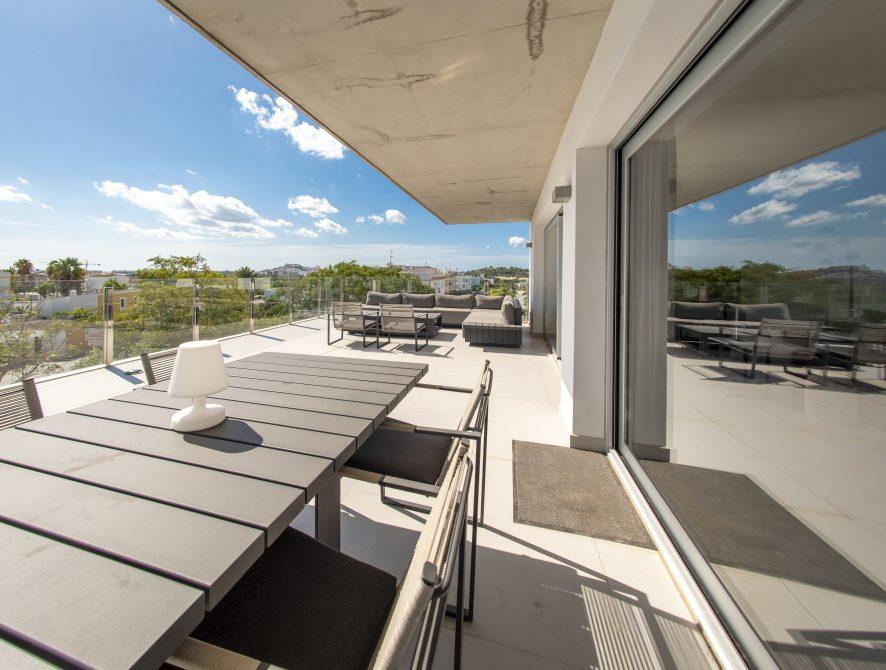 Luxury Penthouse (29)