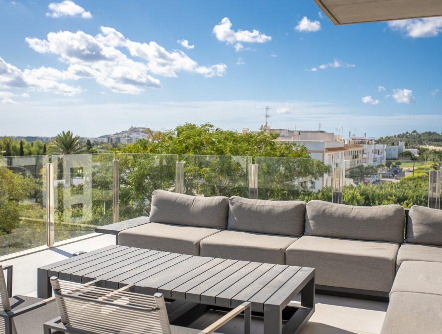 Luxury Penthouse (39)