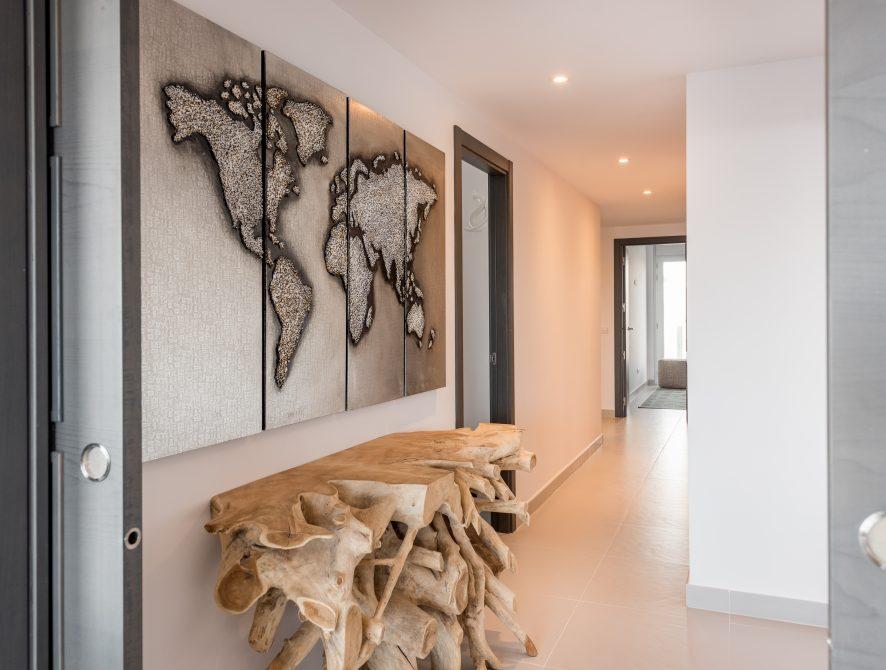 Luxury Penthouse (55)