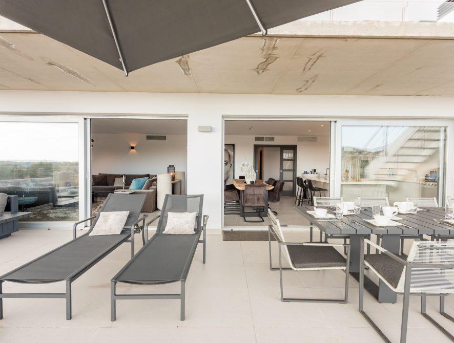 Luxury Penthouse (56)