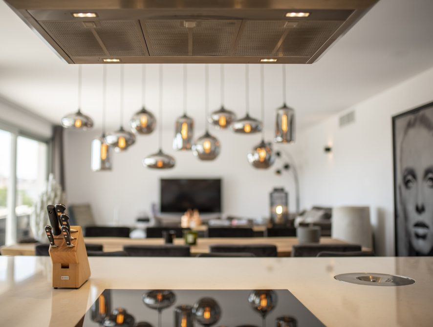 Luxury Penthouse (6)