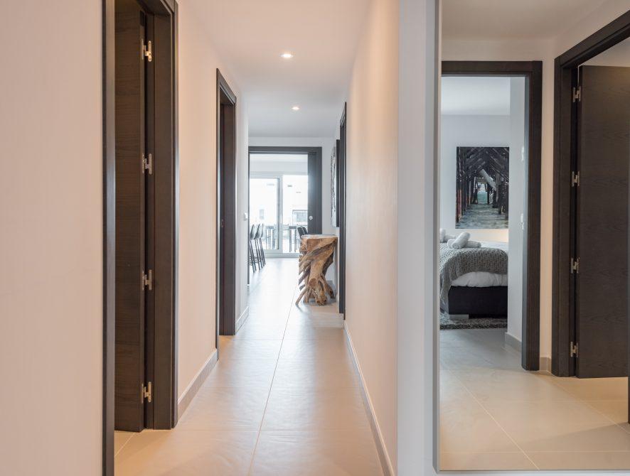 Luxury Penthouse (91)